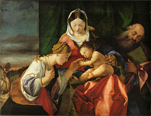 Lorenzo Lotto 037.jpg