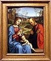 Lorenzo costa, sacra famiglia, 1510 ca.jpg