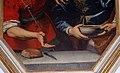 Lorenzo lippi, esaù e giacobbe, 1640 ca. 02.JPG
