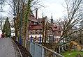 Lorettocaffee (Freiburg Im Breisgau)jm59037.jpg