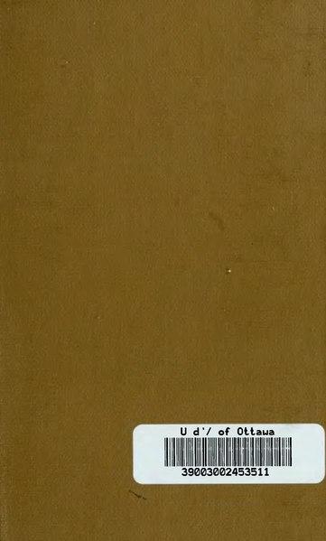 File:Lorrain - Sensations et Souvenirs, 1895.djvu