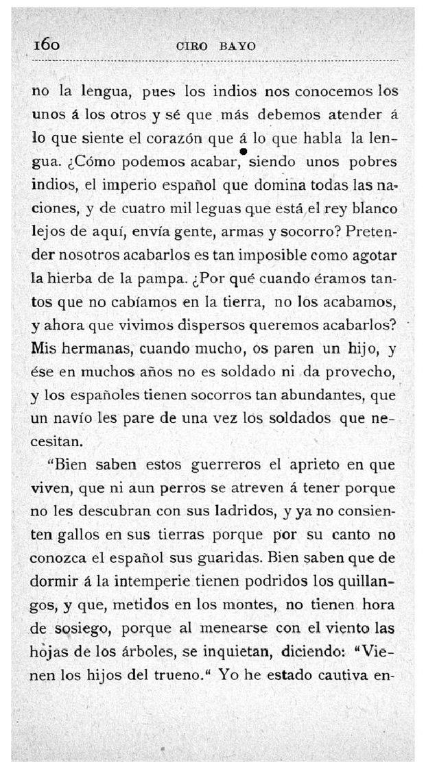 Página Los Césares De La Patagonia Pdf 152 Wikisource
