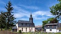 Lositz Kirche mit Ausstattung.jpg