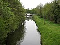 Lough Allen Canal at Droumhierny - geograph.org.uk - 1654531.jpg