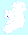 Lough Corrib location.png