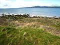 Lough Swilly from Lisfannan - geograph.org.uk - 746514.jpg