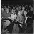 Louis Armstrong til Oslo og konserter - L0062 965Fo30141701300012.jpg