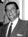 Louis Déjoie candidate of haitian presidence.png