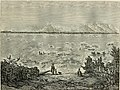 Louis Delaporte - Voyage d'exploration en Indo-Chine, tome 1 (page 214 crop).jpg
