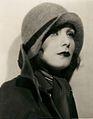 Louise Greta Garbo.jpg