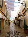 Loule (Portugal) (50524166511).jpg