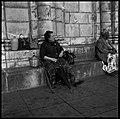 Lourdes, août 1964 (1964) - 53Fi6981.jpg