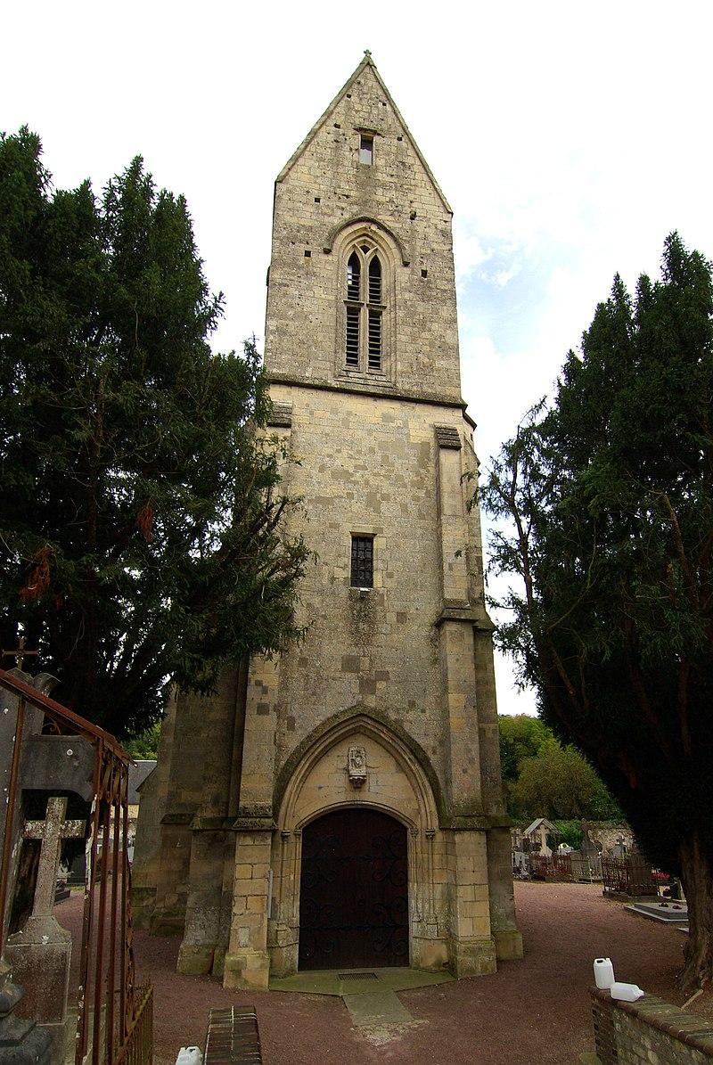 Louvigny église 03.jpg