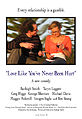 Love Like You've Never Been Hurt Poster.jpg