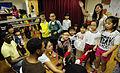 Loving Kids organization 150321-N-LG619-387.jpg