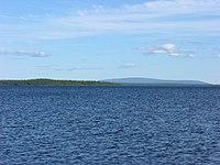 Lovozero Lake.JPG