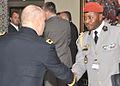 Lt. Col. Jean Bernard Nguema-Bilong.jpg
