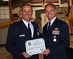 Lt. Col. Paddock's retirement ceremony 150620-F-KZ812-047.jpg