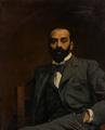 Luís da Câmara Pestana.png