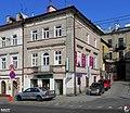 Lublin, Lubartowska 15 - fotopolska.eu (336596).jpg
