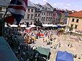 Lublin jarmark jagiellonski 2012.08-3.jpg