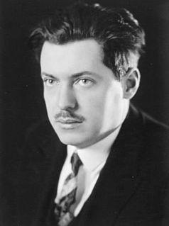 Lucijan Marija Škerjanc Slovene composer, music pedagogue, conductor, musician, and writer