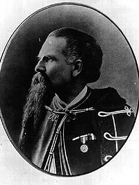 Lucio V. Mansilla.JPG