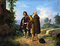 Ludwig Vogel Two-peasants.jpg