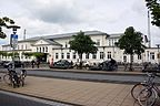 Lüneburg - Am Sande - Niemcy