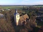 Luftbild Dorfkirche Ketzür.jpg