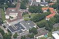 Luftbild Marienhospital 2 Knappschaft.jpg