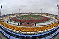 Luhansk Avanhard Stadium 3.jpg