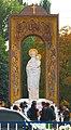 Luhansk Maria.jpg