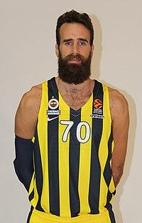 Luigi Datome Fenerbahçe Basketball Media Day 20180925 (1).jpg
