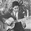 Luis Amaya - ca 1965.jpg