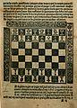 Luis Ramirez de Lucena, arte de ajedrez.jpg