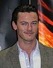 Luke Evans, actor nacido un 15 de abril.