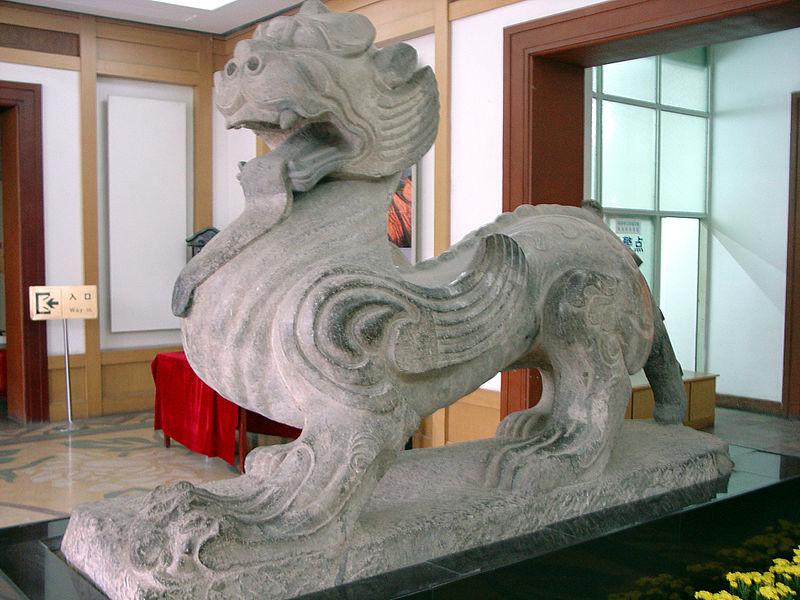 Luoyang 2006 8-34.jpg