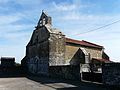 Lussas-et-Nontronneau Nontronneau église (1).JPG
