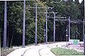 Luxembourg, CRM tram (3).jpg
