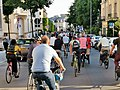 Luxembourg, Promenade à vélo 2019 (109).jpg