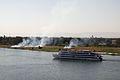 Luxor boat F.jpg
