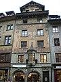 Luzern (5030209956).jpg