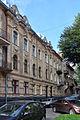 Lviv Rutkovycha 10-12 RB.jpg