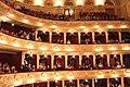 Lviv teatr 7.jpg