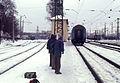 Lviv trein 2004 06.jpg