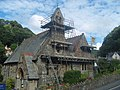 Lynmouth church.JPG