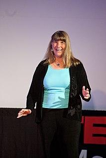Lynne Cox American swimmer