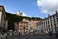 Lyon,Place Saint-Jean (42694647191).jpg