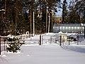 Lyovintsy, Kirovskaya oblast', Russia, 612079 - panoramio (54).jpg